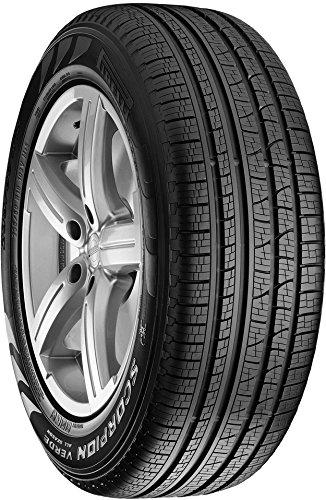 Pirelli SCORPION VERDE Season Plus Touring Radial Tire - 255/50R20 109H