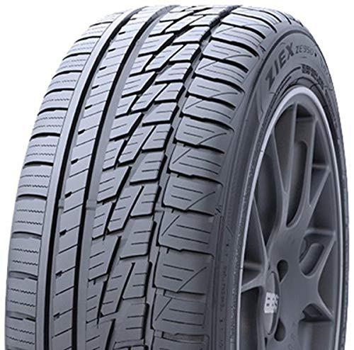Falken Ziex ZE950 All-Season Radial Tire - 205/50R17 93W