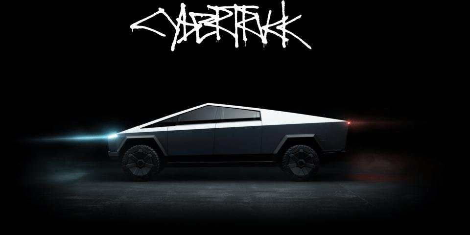 Tesla-Cybertruck-Is-It-Worth-The-Price