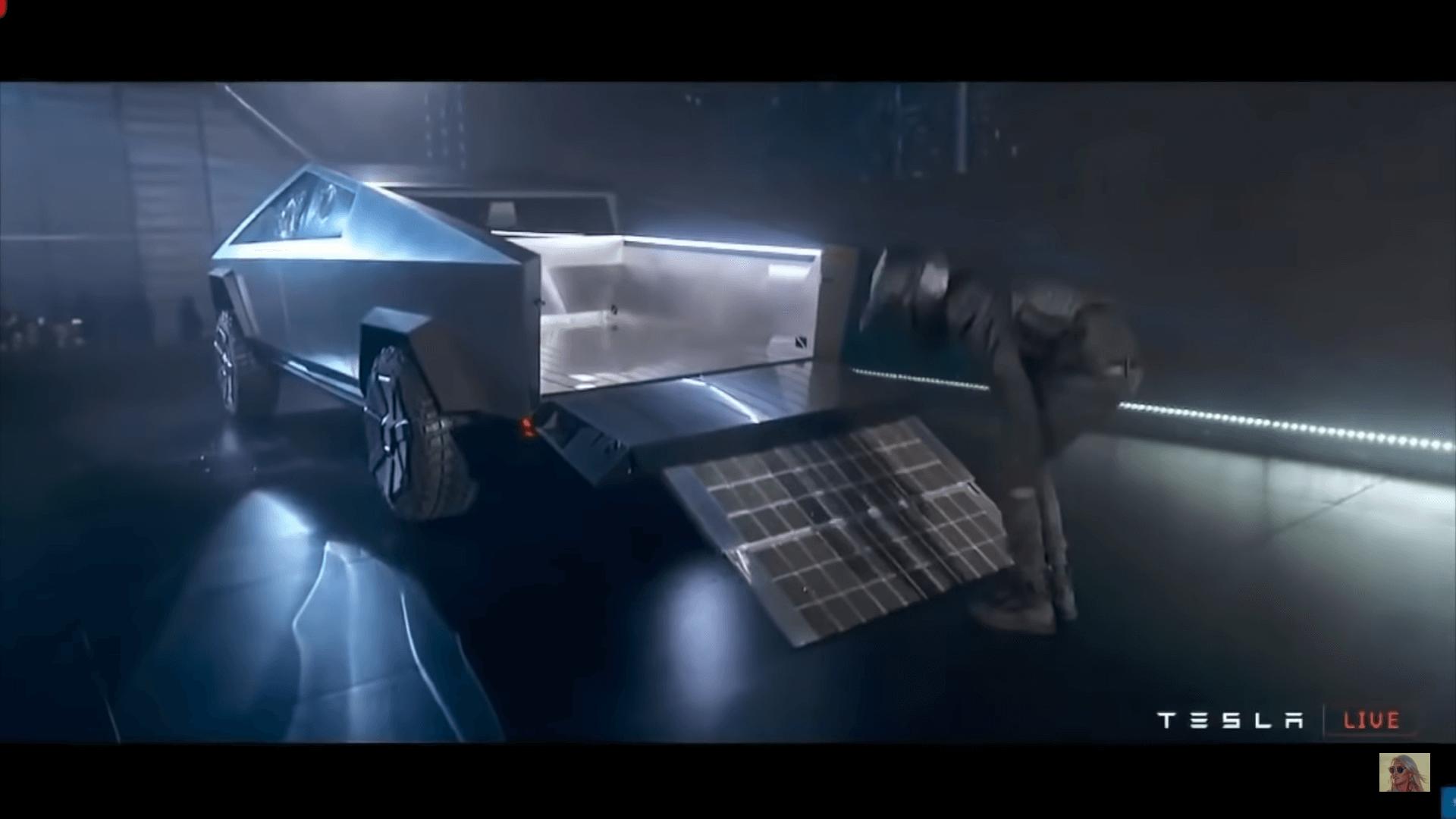 the-new-tesla-cybertruck-ramp