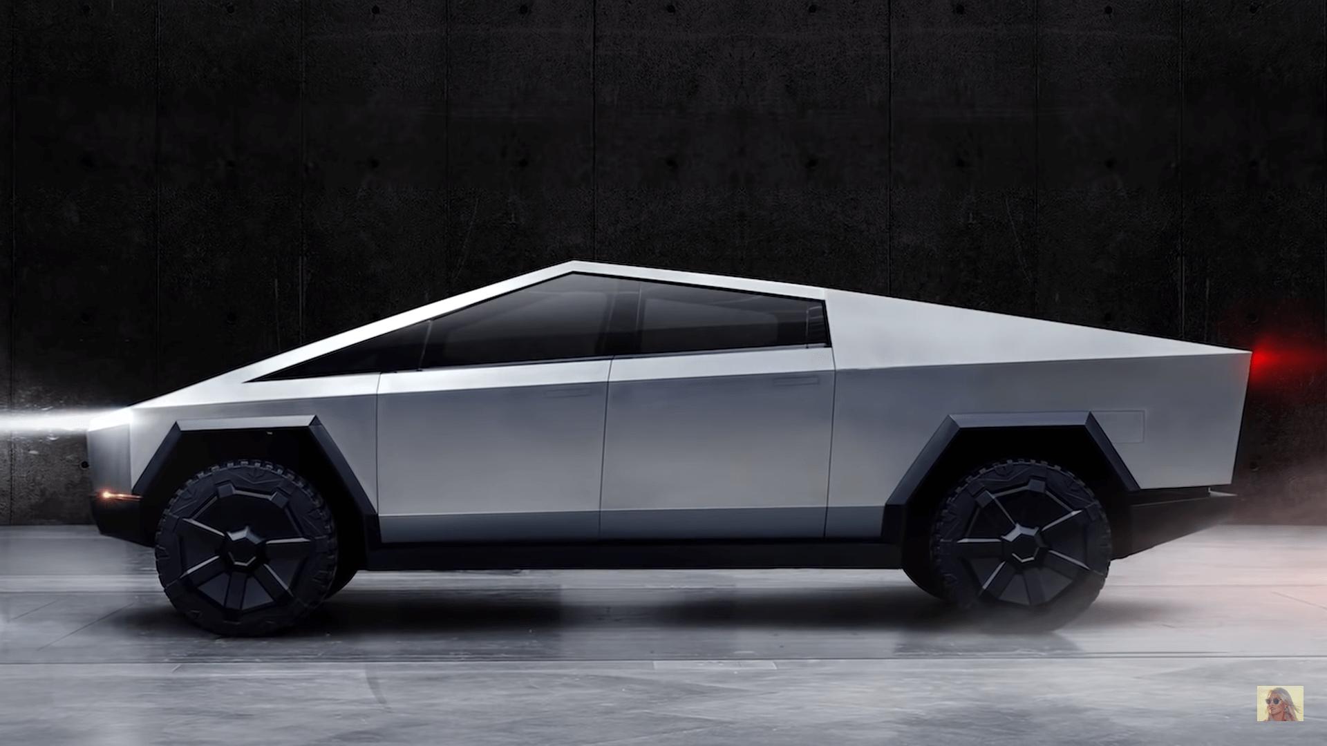 Matchless-James-Bond-Inspired-Design