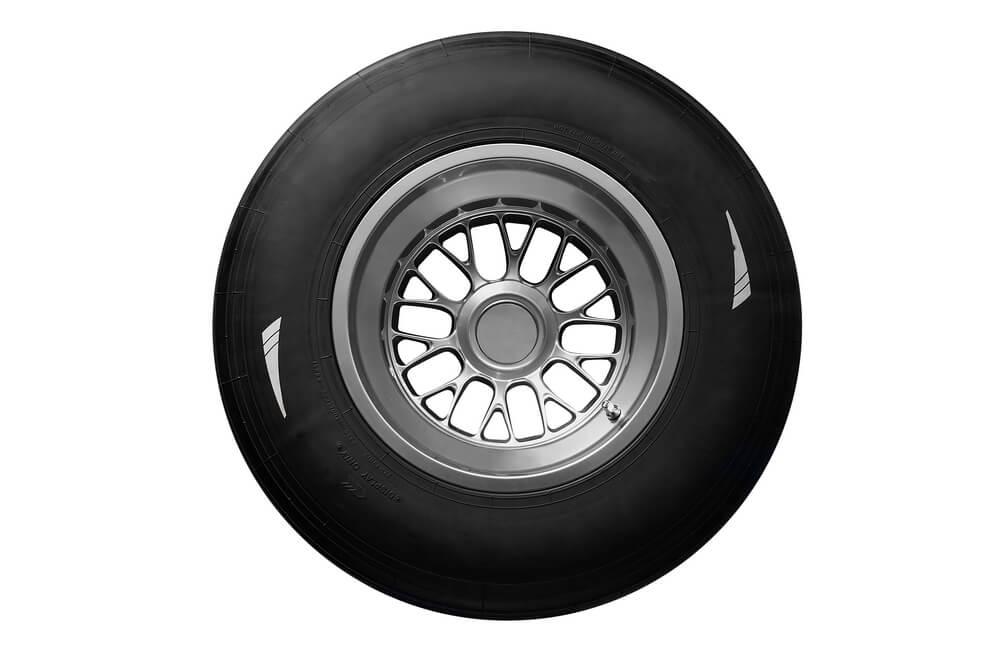 isolated-race-car-tire