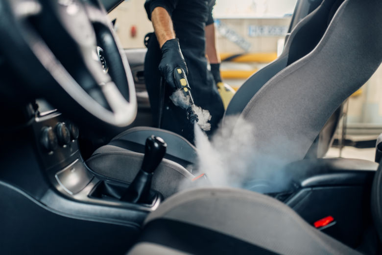best-steam-cleaners-for-cars